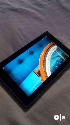 Lenovo Tab 3- (7 inch) Tablet