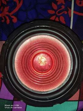 Hyee Subwoofer 8inch