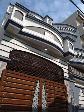 House for Sale in Sambrail City