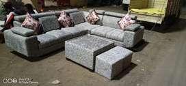 Modular sofa new brand