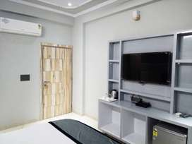 LUXURIOUS PG FOR GIRLS AND WORKING LADIES(JAGATPURA)
