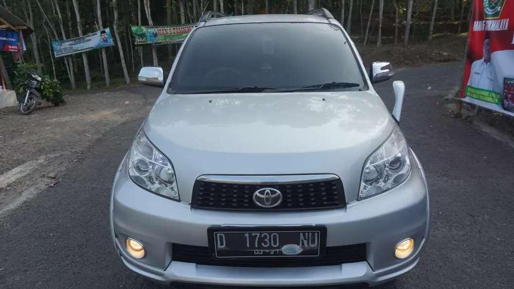 Dijual Daihatsu Taruna FGX Telukjambe Timur 65 Juta #19