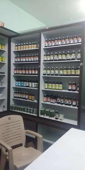 Aradhana Speciality Ayurveda Health center