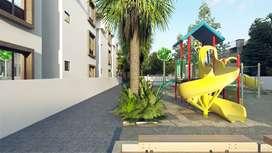 Capacious duplex villas available for sale in chandapura circle
