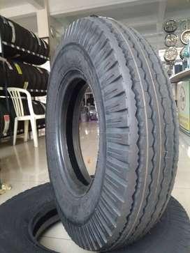 Ban Luar Truk Gajah Tunggal GT Super 88N 7.50 R15 12PR