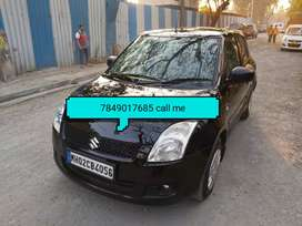 Full perfect condition Swift VDI car available for sale