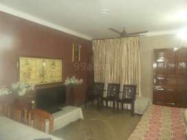 Rental Proprty in Sector 15 P-2 Gurgaon