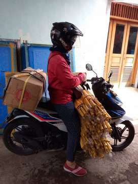 payung promosi solo