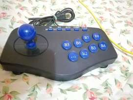 Fighting Joystick For Takken