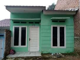 Rumah murah strategis di Pringsewu belakang MAN