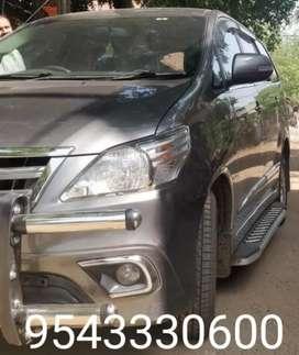 V good car . insurance live ,  5  tyre NEW