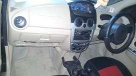 Chevrolet Spark LT (TOP MODEL)