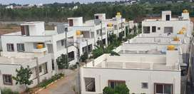 BMRDA approved Villa for sale near electronic city ,Anekal