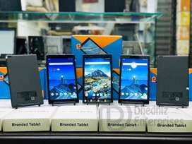 Lenovo Tab 4 8 inch 2gb 16gb fresh stock A++ condition Android 8.0