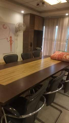 Individual office space sec 63 noida