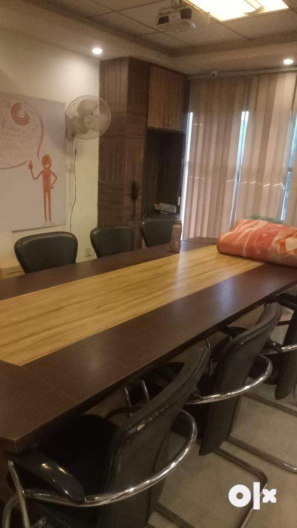 Individual office space sec 63 noida 0