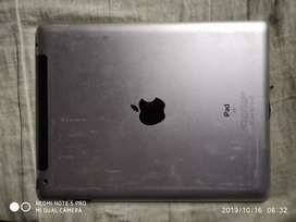 ipad 2/16 1st generation 3g