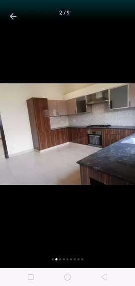 Prime location phase 2 DHA 7 Marla for rent in DHA