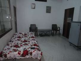 Fully Furnished (3 Houses) Near Shastri Nagar  (2 BHK) For Rent