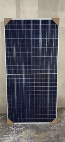 Loot Sale for solar Panels for solar Home system