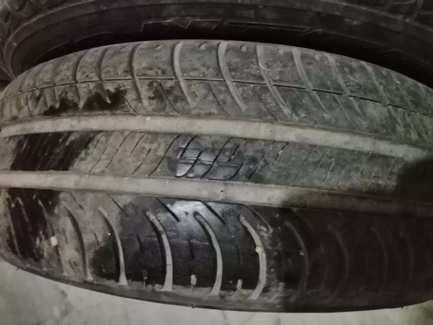 Tyres 14inch 0
