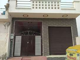House sell in shamsabad road