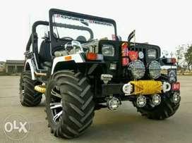 BALWINDER Motors works Mandi dabwali