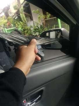 kaca film 3M auto film