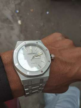 Used Automatic watch