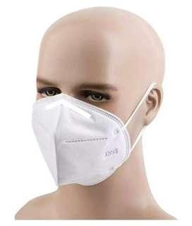 Premium KN-95 Mask