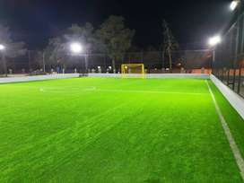 AstroTurf Artificial Grass Sports Turf Artificial Turf in Balochistan