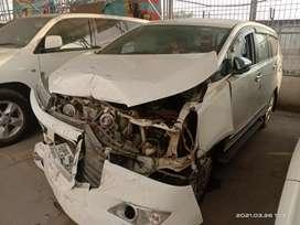 Qw// SCRAP DAMAGE ACCIDENT CAR BUYER