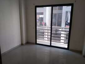 3bhk flat for rent (1st floor)