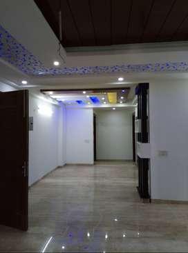 4 bhk builder flat for sale in Vasundhara sector 5.