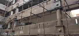 3BHK Luxury Apartment for Sale