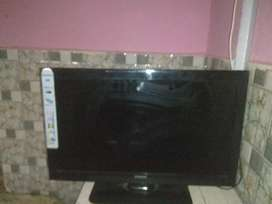 Hyundai LED TV