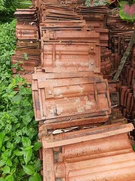 Mangalore Tiles 2500