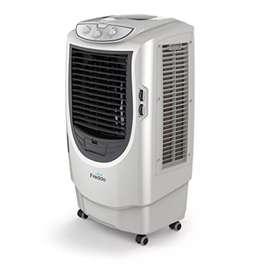 Havells freddo room cooler
