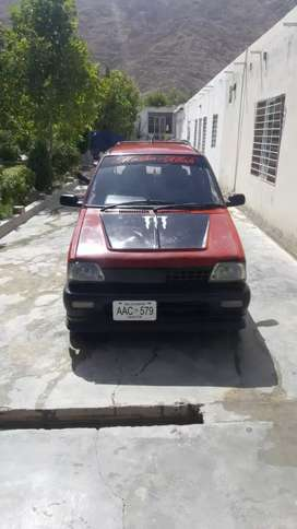 Read add  kindly don't give foolish offer car is in best condition