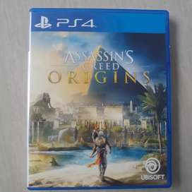 BD ori assassins creed Origins