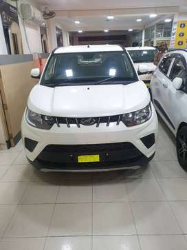 NEW MAHINDRA KUV100 NXT K6+ 6SEATDIESEL.BUYER WILL BE THE FIRST OWNER.