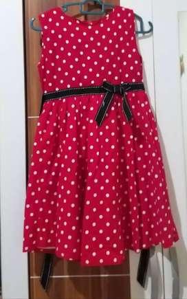 Dress kidz too no. 8