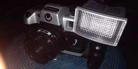 Opympia camera