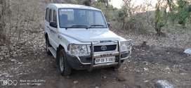 Tata Sumo 2013 Diesel Well Maintained ( Turbo Engine )