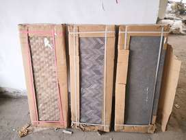 Porcelain Tile Boxes for sale