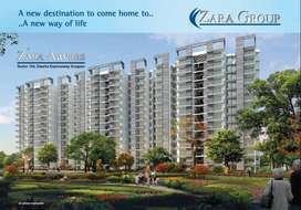 3BHK Apartment for Sale in Zara Aavaas Sector - 104 Gurgaon