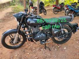 Very good condition showroom condition