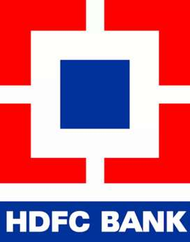 Hdfc bank hiring for fresher candidate