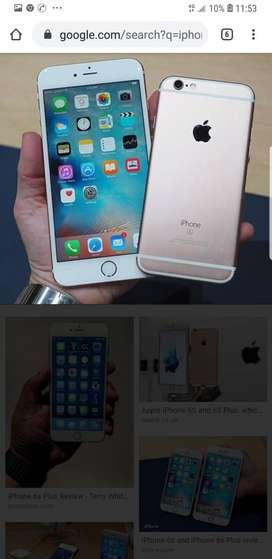 ONLY 7 left iphone 6s at just 14999