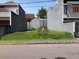 Tanah murah Batununggal Indah Bandung   0
